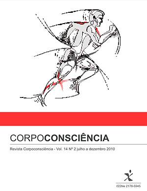 Visualizar Revista Corpoconsciência, v. 14, nº2, jul./dez., 2010