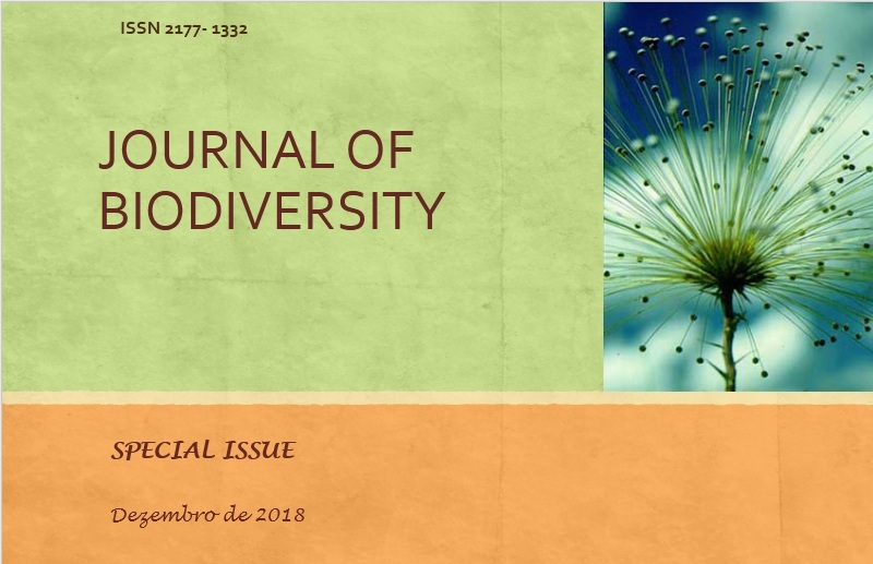 Visualizar SPECIAL ISSUE