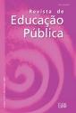 Revista de Educação Pública - ISSN eletrônico 2238-2097