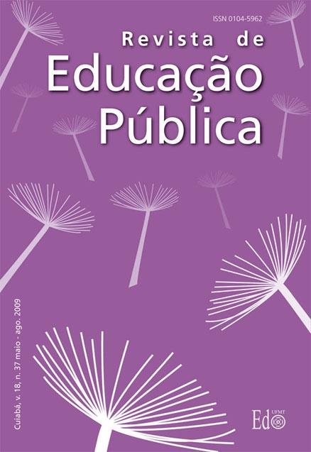ISSN Eletrônico 2238-2097