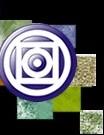 Revista de Educação Pública. ISSN Eletrônico 2238-2097 - ISSN Impresso 0104-5962